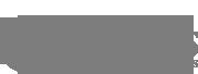 logo_socius